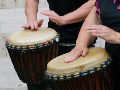 drums-1774281